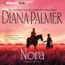 Nora (Abridged) MP3 Audiobook