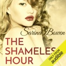The Shameless Hour (Unabridged) MP3 Audiobook