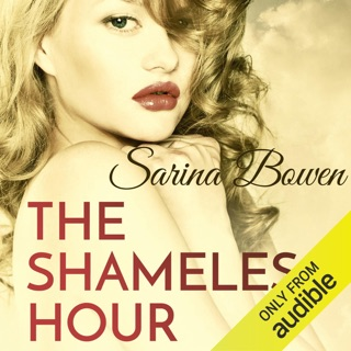 The Shameless Hour (Unabridged) E-Book Download