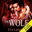 Doe and the Wolf (Unabridged) MP3 Audiobook