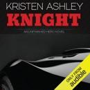 Knight (Unabridged) MP3 Audiobook