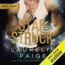 Star Struck (Unabridged) MP3 Audiobook