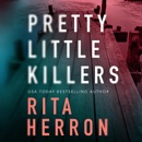 Pretty Little Killers: The Keepers, Book 1 (Unabridged) MP3 Audiobook