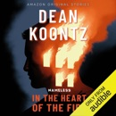 In the Heart of the Fire: Nameless: Season One, Book 1 (Unabridged) MP3 Audiobook