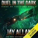 Download Duel in the Dark: Blood on the Stars, Book 1 (Unabridged) MP3