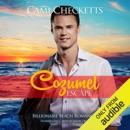 Cozumel Escape: Billionaire Beach Romance, Book 2 (Unabridged) MP3 Audiobook