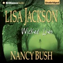 Wicked Lies (Unabridged) MP3 Audiobook