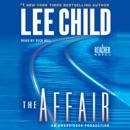 The Affair: A Jack Reacher Novel (Unabridged) MP3 Audiobook