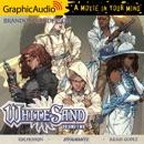White Sand: Volume Two [Dramatized Adaptation] MP3 Audiobook