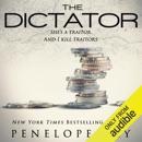 The Dictator: Banker, Book 2 (Unabridged) mp3 descargar