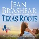 Texas Roots MP3 Audiobook
