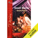 Desert Warrior (Unabridged) MP3 Audiobook