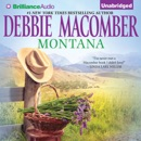 Montana (Unabridged) MP3 Audiobook