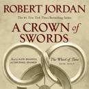 A Crown of Swords MP3 Audiobook