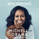 Becoming (Unabridged) audiobook summary, reviews and download