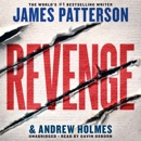 Revenge MP3 Audiobook