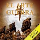 El Arte de la Guerra [The Art of War] MP3 Audiobook