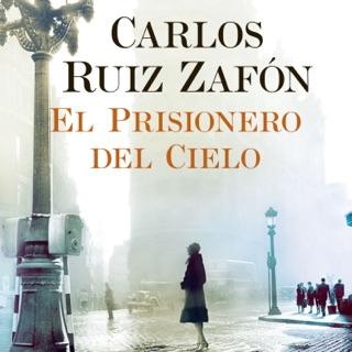 El Prisionero del Cielo Escucha, Reseñas de audiolibros y descarga de MP3
