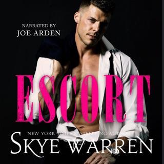 Escort E-Book Download