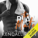 The Play Mate (Unabridged) MP3 Audiobook
