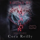 Bound by Temptation: Born in Blood Mafia Chronicles, Book 4 (Unabridged) MP3 Audiobook