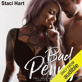 Bad Penny (Unabridged) E-Book Download