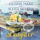 The Farmer's Slaughter: A Harley and Davidson Mystery MP3 Audiobook
