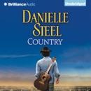 Country (Unabridged) MP3 Audiobook