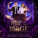 Rise of the Mage: Resurrecting Magic, Book 1 (Unabridged) MP3 Audiobook