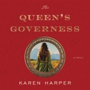 The Queen's Governess MP3 Audiobook