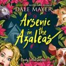 Arsenic in the Azaleas: Book 1: Lovely Lethal Gardens MP3 Audiobook