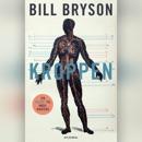Kroppen: En guide til indehavere MP3 Audiobook
