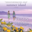 Summer Island (Unabridged) MP3 Audiobook