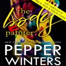 The Body Painter: Master of Trickery, Book 1 (Unabridged) MP3 Audiobook
