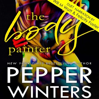 The Body Painter: Master of Trickery, Book 1 (Unabridged) E-Book Download