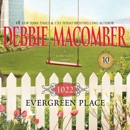 1022 Evergreen Place MP3 Audiobook