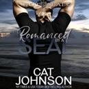 Romanced by a SEAL: A Hot SEALs Wedding (Unabridged) MP3 Audiobook