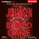 Blood Game: An Eve Duncan Forensics Thriller (Unabridged) MP3 Audiobook