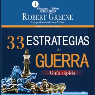 33 Estrategias de guerra, Guía rápida E-Book Download
