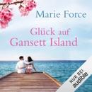 Glück auf Gansett Island: Die McCarthys 4 MP3 Audiobook