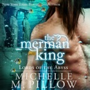 The Merman King: Lords of the Abyss, Book 6 (Unabridged) MP3 Audiobook