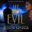 See No Evil MP3 Audiobook