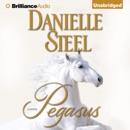 Pegasus: A Novel (Unabridged) MP3 Audiobook