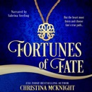 Fortunes of Fate: Prequel Story (Unabridged) MP3 Audiobook