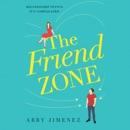 The Friend Zone MP3 Audiobook