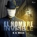 El hombre invisible MP3 Audiobook