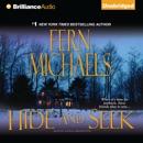 Hide and Seek: The Sisterhood, Book 8 (Rules of the Game, Book 1) (Unabridged) MP3 Audiobook