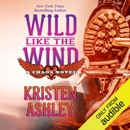 Wild Like the Wind (Unabridged) MP3 Audiobook