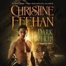 Dark Peril: Dark Series, Book 21 (Abridged) MP3 Audiobook