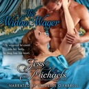 The Widow Wager MP3 Audiobook
